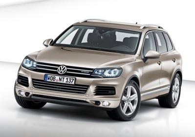 2011-VW-Touareg.jpg